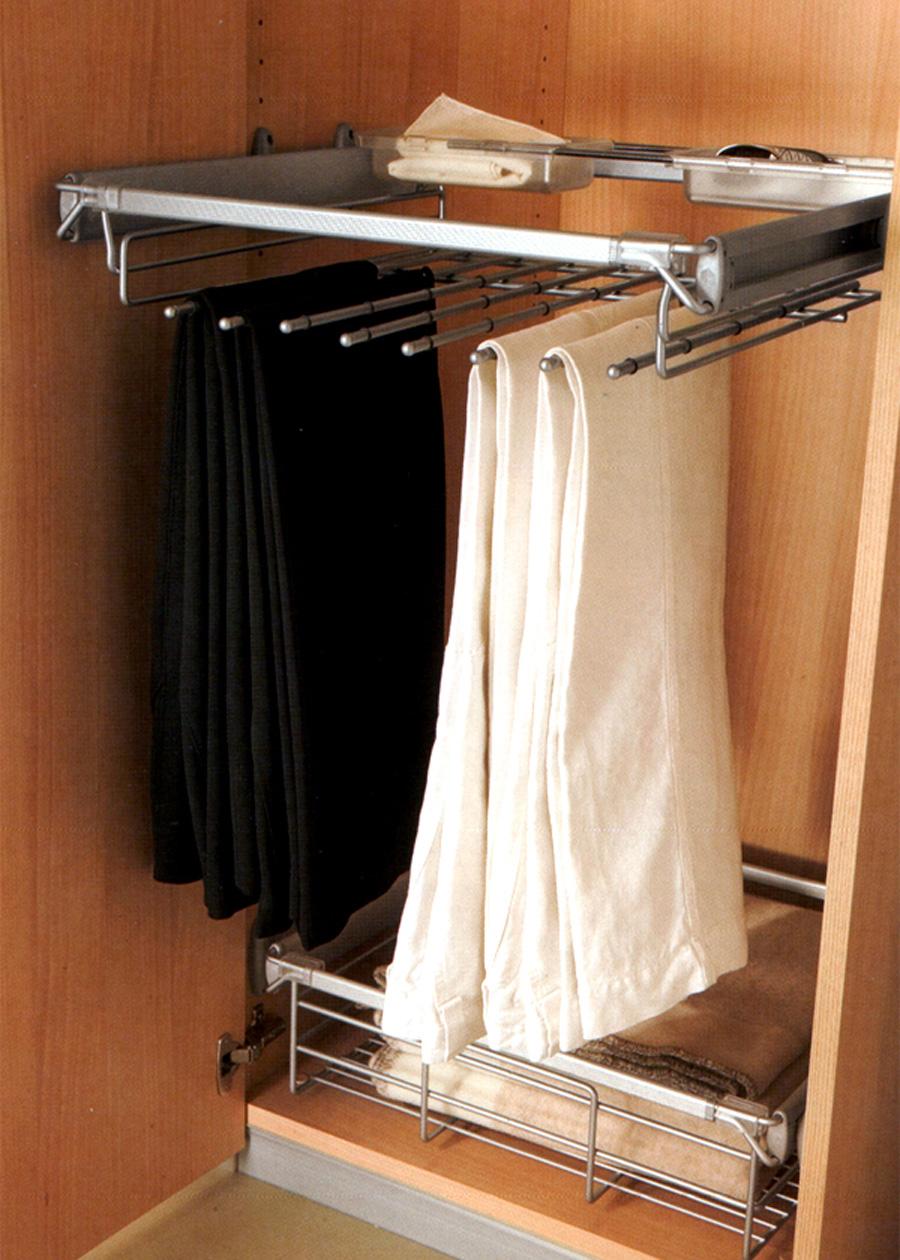 Внутреннее наполнение шкафов купе. элементы начинки шкафа с .